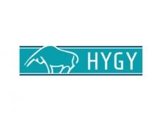 hygy5.jpg