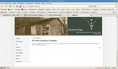 hygyweboldal.jpg